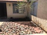 1345 Palmdale Drive - Photo 3