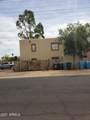 2145 Mariposa Street - Photo 4