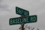545XX Baseline Road - Photo 13