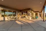 10835 Baseline Avenue - Photo 55