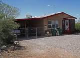 431 Via Loma Linda - Photo 3