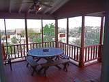 431 Via Loma Linda - Photo 6
