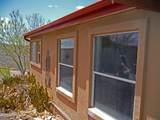 431 Via Loma Linda - Photo 7