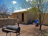 431 Via Loma Linda - Photo 8