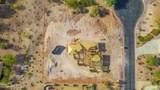430 Mesa Verde Drive - Photo 11