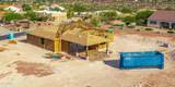 430 Mesa Verde Drive - Photo 9