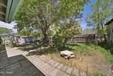 16620 Shrine Drive - Photo 13