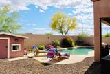 17901 Desert View Lane - Photo 15