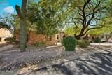 10721 La Junta Road - Photo 5