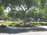 7746 Alvarado Road - Photo 13