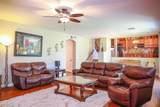 9166 Pinnacle Vista Drive - Photo 10