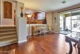 9166 Pinnacle Vista Drive - Photo 11