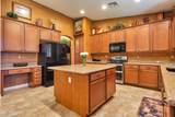 9166 Pinnacle Vista Drive - Photo 7