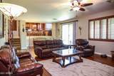 9166 Pinnacle Vista Drive - Photo 9