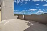 20 Soldier Basin Drive - Photo 24