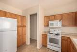 14855 Ashland Avenue - Photo 8