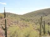 0 Columbia Mine Road - Photo 13