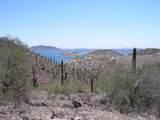 0 Columbia Mine Road - Photo 16