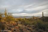 0 Columbia Mine Road - Photo 24
