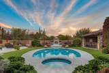 9856 Blue Sky Drive - Photo 65