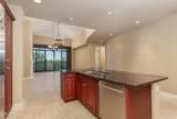 8 Biltmore Estate - Photo 13