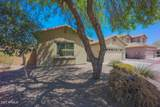 4516 Donner Drive - Photo 3