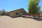 4516 Donner Drive - Photo 8