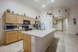 4516 Donner Drive - Photo 9