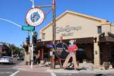 6914 Cypress Street - Photo 51