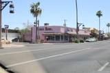 6914 Cypress Street - Photo 52