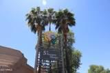 6914 Cypress Street - Photo 55