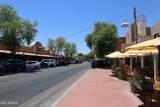 6914 Cypress Street - Photo 56