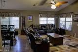 9849 Tonopah Drive - Photo 19