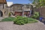 9849 Tonopah Drive - Photo 5