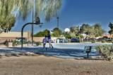9849 Tonopah Drive - Photo 8