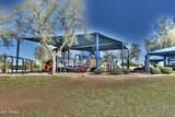 9849 Tonopah Drive - Photo 9