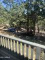 3408 High  Country Drive - Photo 12