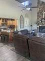 3408 High  Country Drive - Photo 8