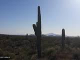 0 Allen Peak Road - Photo 10