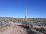 0 Allen Peak Road - Photo 18