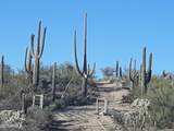 0 Allen Peak Road - Photo 2