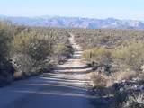 0 Allen Peak Road - Photo 28