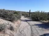 0 Allen Peak Road - Photo 3