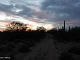 0 Allen Peak Road - Photo 31