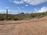 000XX Castle Hot Springs Road - Photo 1