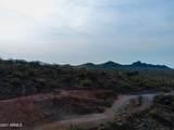 000XX Castle Hot Springs Road - Photo 11