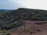 000XX Castle Hot Springs Road - Photo 5
