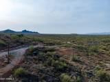 000XX Castle Hot Springs Road - Photo 7