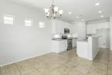 4220 157TH Avenue - Photo 10