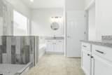 4220 157TH Avenue - Photo 17